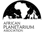 African Planetarium Association